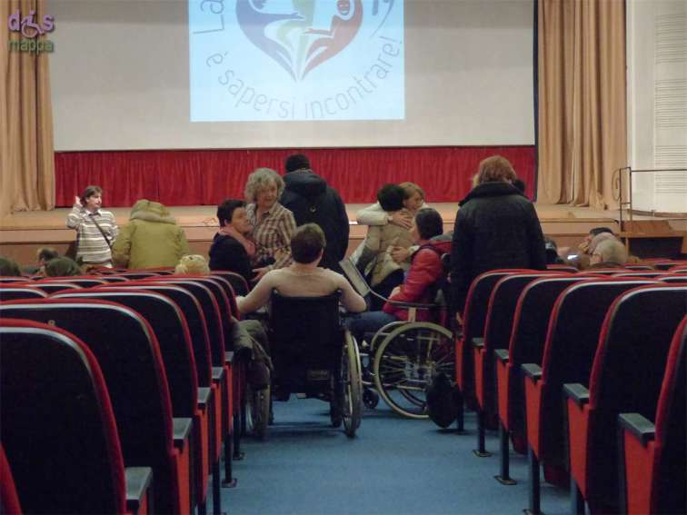 20140205_altresequenze_corti_disabilita_cinema_stimate_verona_879