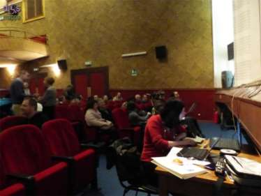 20140205_altresequenze_corti_disabilita_cinema_stimate_verona_908