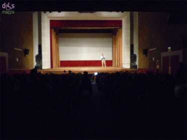 20140205_altresequenze_corti_disabilita_cinema_stimate_verona_970