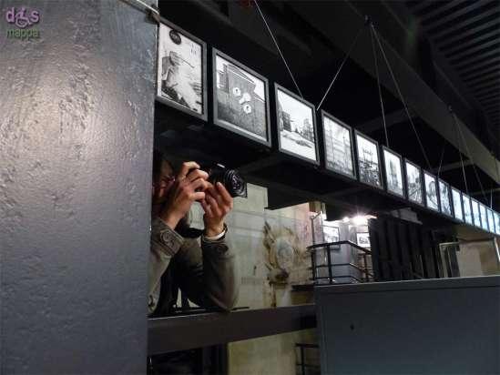 20141031 Fotografa Mostra Presente passante Verona