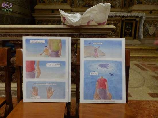 20141101 Luca Serasini Comic Novel Lampedusa 60