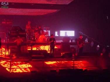 20141115-concerto-subsonica-verona-410_15623705229_o