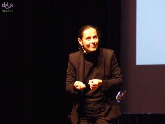 20141116 Elisabetta Garilli Ninne nanne Verona 104