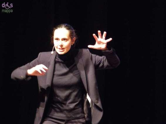 20141116 Elisabetta Garilli Ninne nanne Verona 47