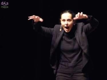 20141116 Elisabetta Garilli Ninne nanne Verona 48