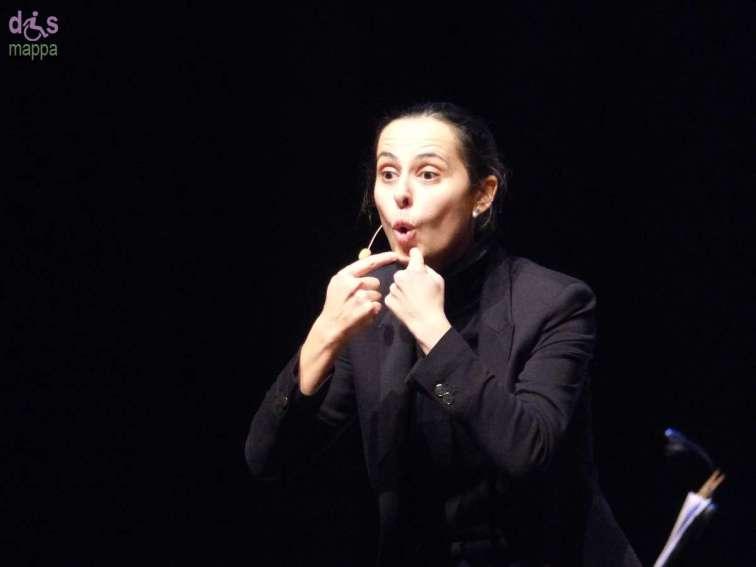 20141116 Elisabetta Garilli Ninne nanne Verona 71