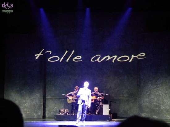 20141202 Giuseppe Fiorello Penso che un sogno cosi Verona 858