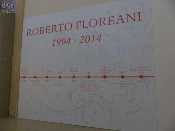 20150103 Roberto Floreani Citta ideale Verona 225