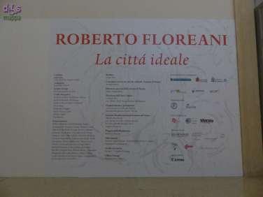20150103 Roberto Floreani Citta ideale Verona 227