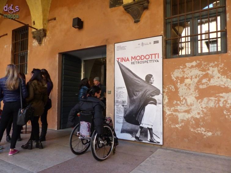 20150308 Mostra Tina Modotti Scavi Scaligeri Verona 0768