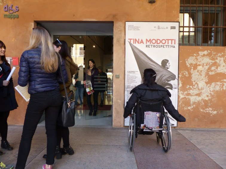 20150308 Mostra Tina Modotti Scavi Scaligeri Verona 767
