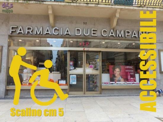 26-Due-Campane-via-Mazzini-Verona-Accessibilita-disabili