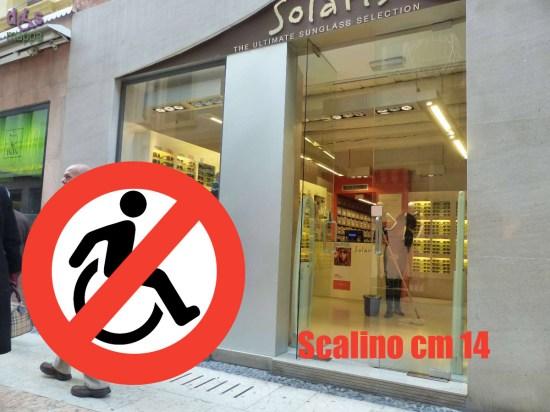 29-Solaris-via-Mazzini-Verona-Accessibilita-disabili