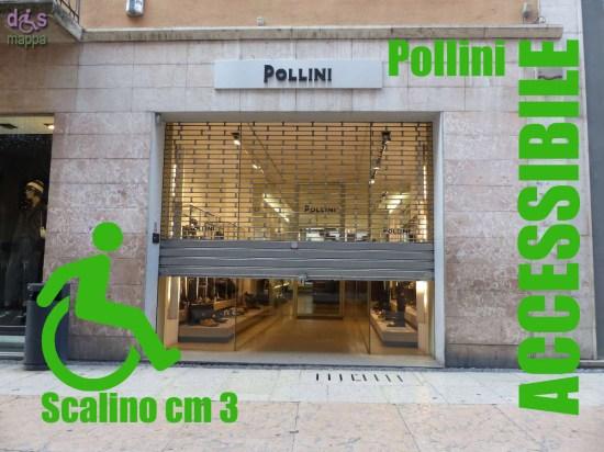 32-Pollini-via-Mazzini-Verona-Accessibilita-disabili