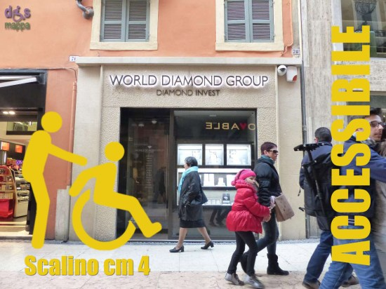 35-World-Diamond-via-Mazzini-Verona-Accessibilita-disabili