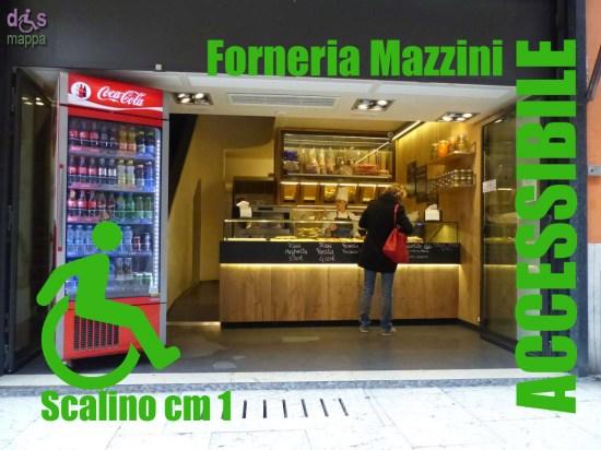 37-Forneria-via-Mazzini-Verona-Accessibilita-disabili
