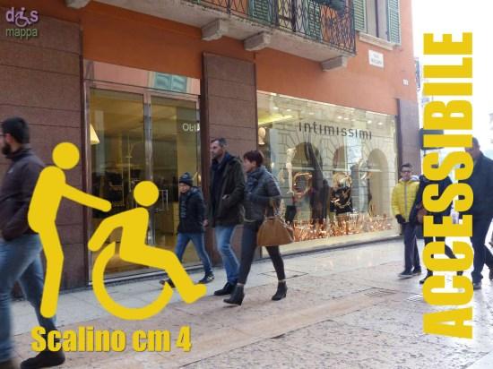 44-Intimissimi-via-Mazzini-Verona-Accessibilita-disabili