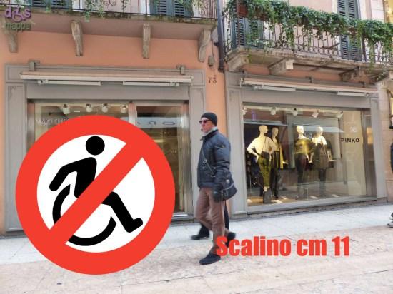 50-Pinko-pelli-via-Mazzini-Verona-Accessibilita-disabili