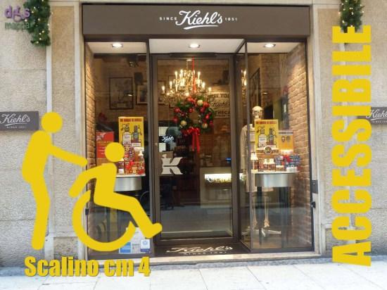 57-Kiehls-via-Mazzini-Verona-Accessibilita-disabili