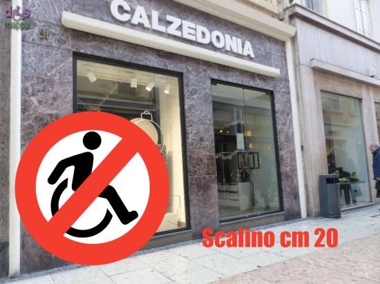 59-Calzedonia-via-Mazzini-Verona-Accessibilita-disabili