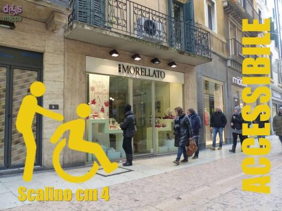 61-Morellato-via-Mazzini-Verona-Accessibilita-disabili