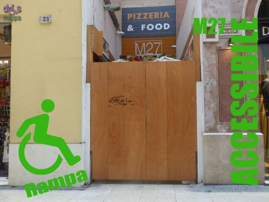 72-m27-via-Mazzini-Verona-Accessibilita-disabili