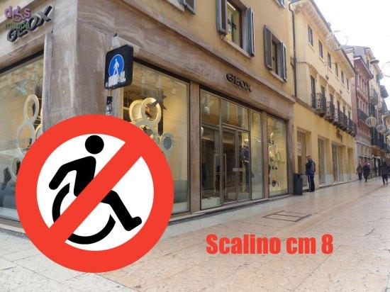 74-Geox-via-Mazzini-Verona-Accessibilita-disabili