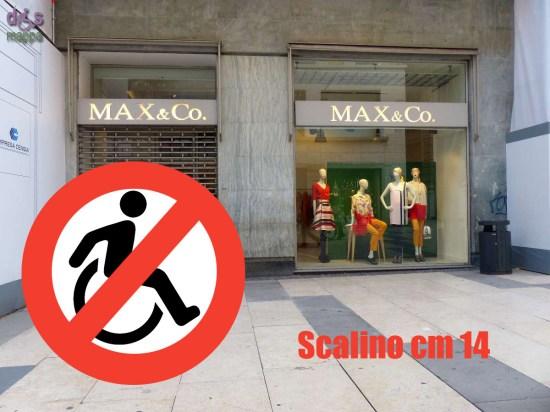 89-MaxCo-via-Mazzini-Verona-Accessibilita-disabili