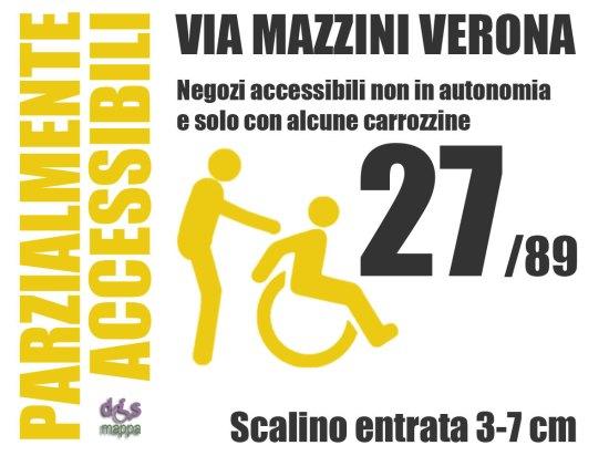 Verona-via-Mazzini-Negozi-parzialmente-accessibili