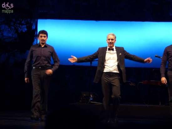 20141202 Applausi Giuseppe Fiorello Verona