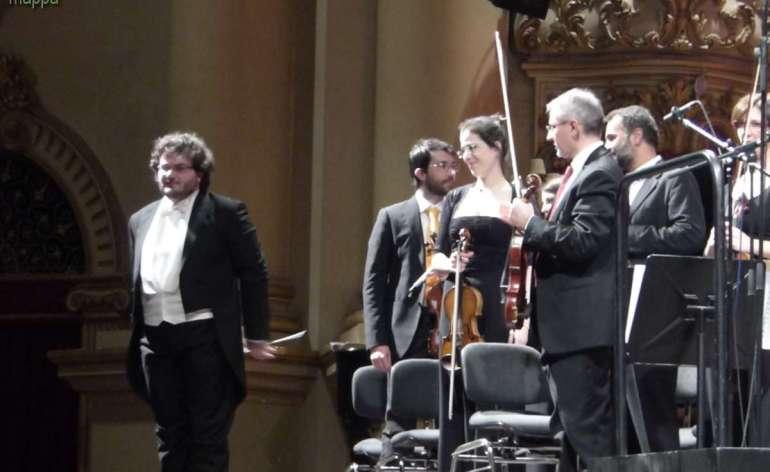20141223 Concerto Natale De Mori Mazzoli Filarmonico Verona 097