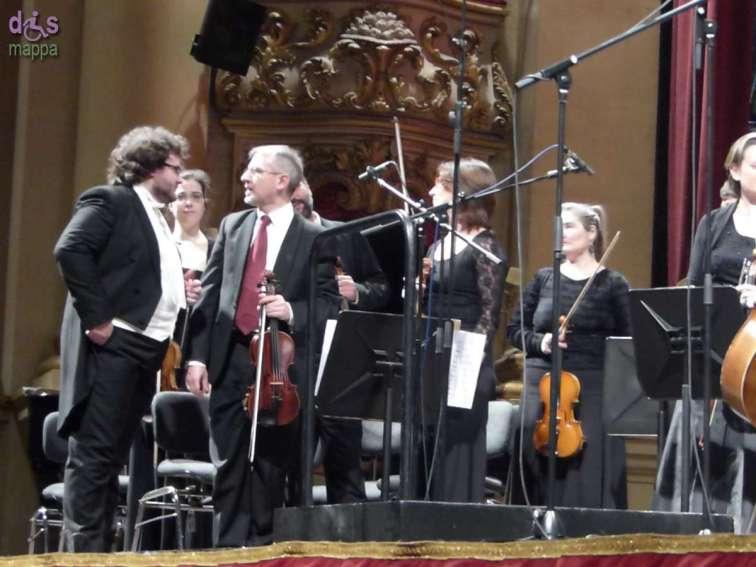20141223 Concerto Natale De Mori Mazzoli Filarmonico Verona 100
