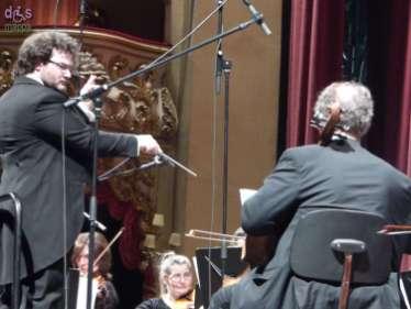 20141223 Concerto Natale De Mori Mazzoli Filarmonico Verona 108