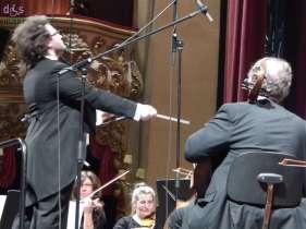 20141223 Concerto Natale De Mori Mazzoli Filarmonico Verona 111