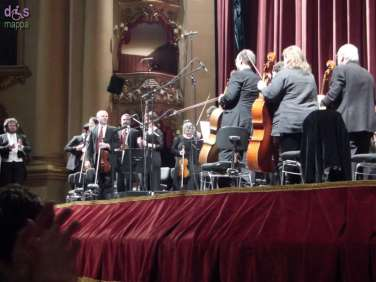 20141223 Concerto Natale De Mori Mazzoli Filarmonico Verona 115