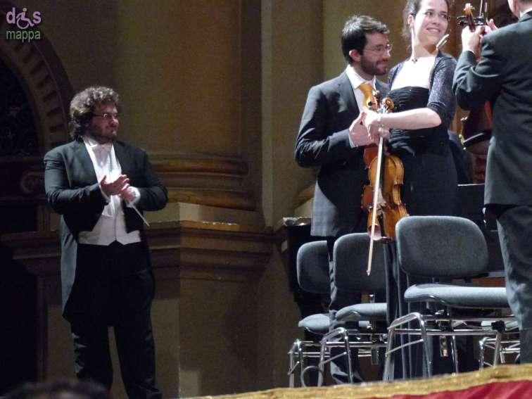 20141223 Concerto Natale De Mori Mazzoli Filarmonico Verona 126