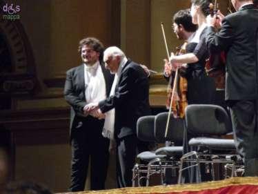 20141223 Concerto Natale De Mori Mazzoli Filarmonico Verona 127