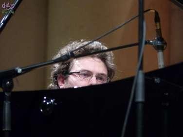 20141223 Concerto Natale De Mori Mazzoli Filarmonico Verona 74