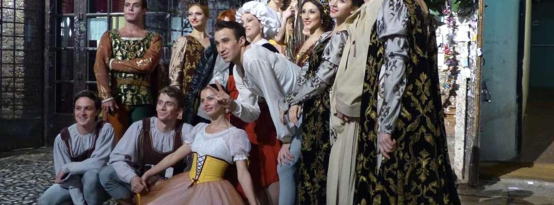 20141225 Ballet Moscow foto Casa Giulietta Verona 35