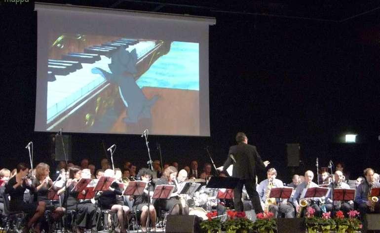 20140112 Big Band verona dismappa 286