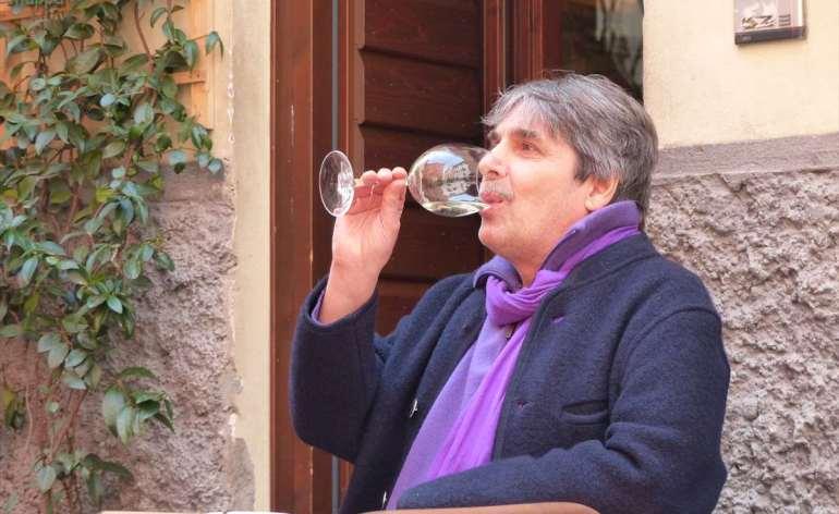 20140315 Gianni Burato Verona