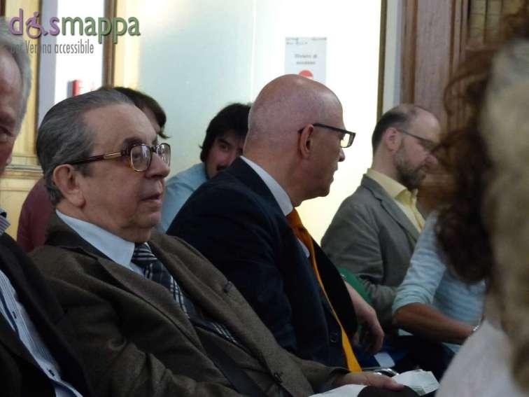 20140528 Restauro burattini Nino Pozzo Campedelli Verona dismappa 258