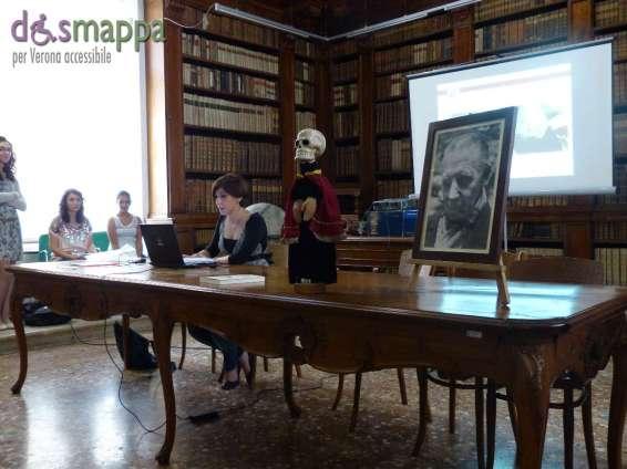 20140528 Restauro burattini Nino Pozzo Campedelli Verona dismappa 443