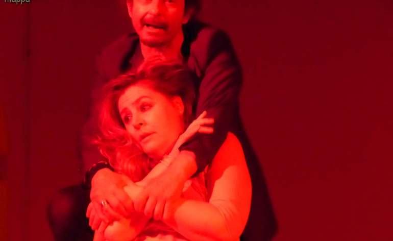 20140721 Corti in corso Teatro Camploy Verona 70984