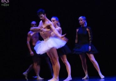 20140726 Balletto Teatro Torino Ciaikovsky suites Verona 5