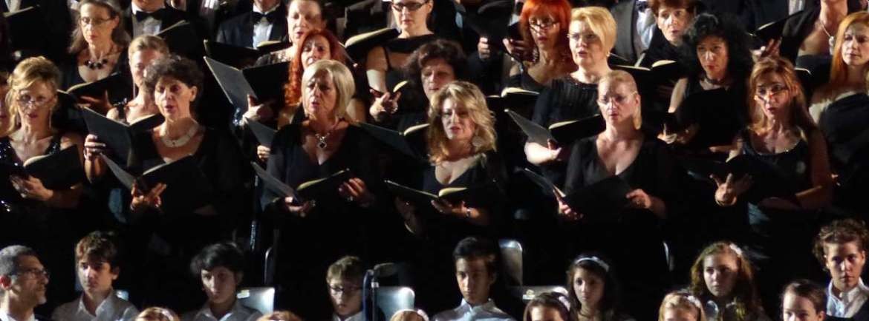 20140809 Carmina Burana Arena di Verona dismappa 358