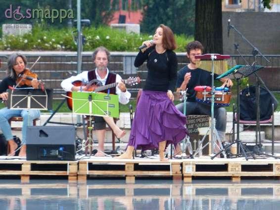 20140904 Inisheer Festival AcquaZone Arsenale Verona dismappa 194