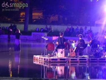 20140904 Inisheer Festival AcquaZone Arsenale Verona dismappa 402