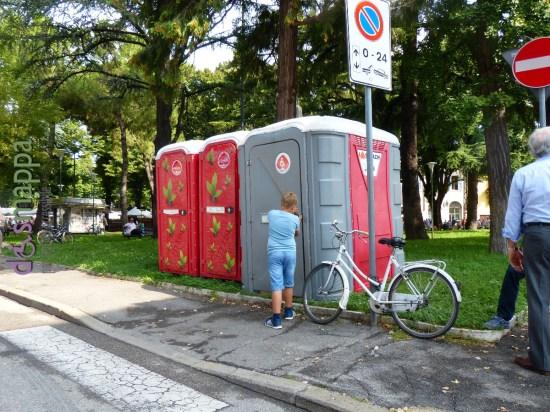 20140907 Verona antiquaria bagno disabili dismappa 29