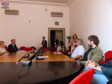 20140908 Riunione Manifesto Teatri Accessibili dismappa Verona 72